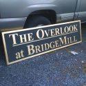 Bridgemill_op_704x528