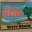 Cocoa_Palms_op_704x528