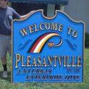 Pleasantville_op_704x528
